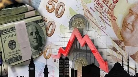 Turkey avoided recession, however high inflation and Lira volatility remains