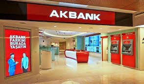 Akbank:  Strongly Positioned, Attractively Valued