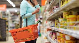 Consumer confidence drops in April,  Ipsos finds wide-spread economic anxiety