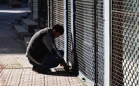 Erdogan begins to ease Turkey's coronavirus restrictions