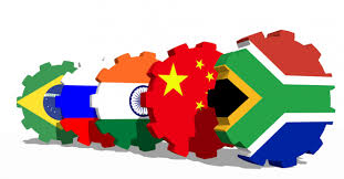 Emerging Markets burning through reserves, BofA