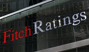 Fitch: Turkey's abrupt central bank switch entrenches Erdogan's unorthodoxy