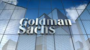 Goldman Sachs: Brazil, Turkey vulnerable to local debt splurge