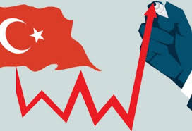 Reuters Poll: Turkish inflation seen rising above 12% in June