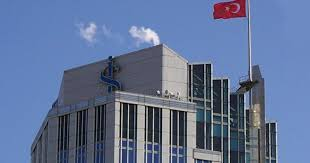 Erdogan's Fourth Attempt to Take Over Turkey's Largest Private Bank