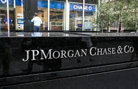 JP Morgan:  Turkey: annual inflation stays on its downward trend
