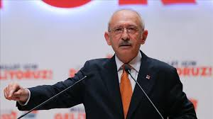 Government, pro-AKP media maintain heat on 'coup-plotting' CHP figures