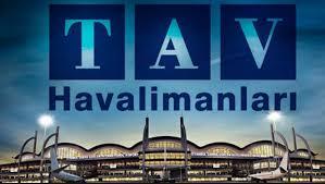 Company Update: TAV Aviation – Take off delayed