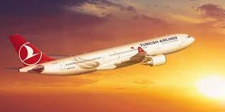 Turkish Airlines: Not a time to be bullish