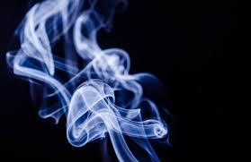 Turkey leads the world in tobacco tax burden