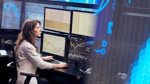 HSCB's top Turkey stock picks