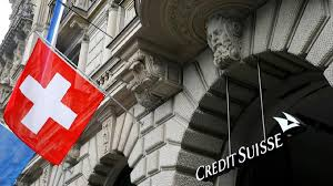 Credit Suisse Commentary:  Turkey—Pushing the limits