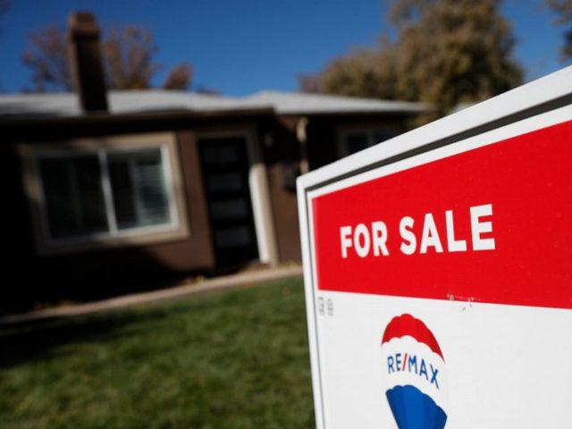 Turkey's home sales slump again
