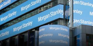 Morgan Stanley: On a delicate balance stands Turkey's economy