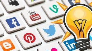 Deutsche Welle:  Why Erdogan attacks social media?