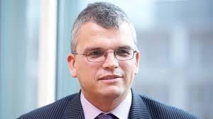 Tim Ash:  The big picture in EM