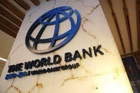 World Bank: Coronavirus Will Leave Lasting Scars On Global Economy