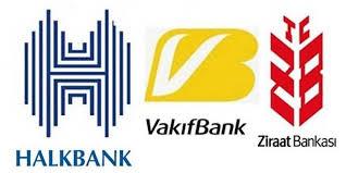 Turkish state banks fx sales add to USD100bn