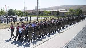 Turkey's 2016-2018 state of emergency a 'social genocide program'
