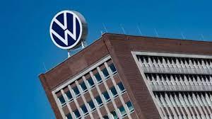 VW cancels Turkey plant, Anti-Trust Board probes German auto imports