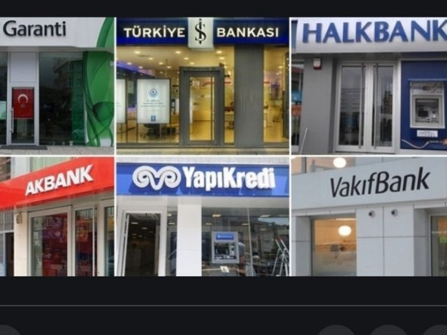Turkey rate hikes slow loan growth, to compress banks' margins – Fitch