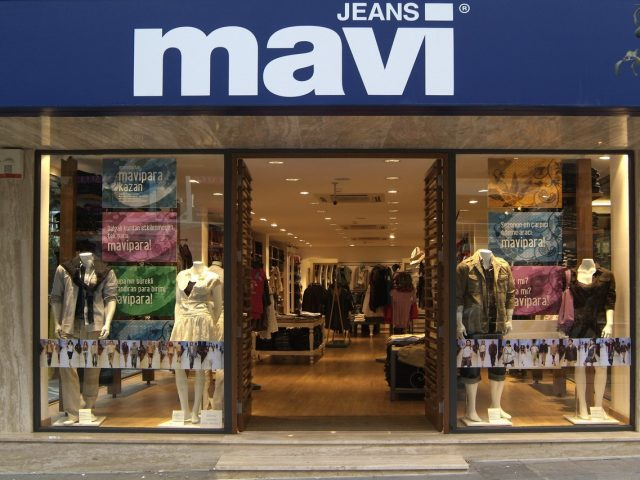 Company Outlook | Mavi: Emerging stronger