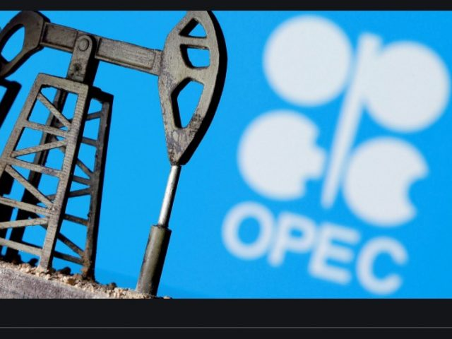 OPEC: Assessment of the global economy