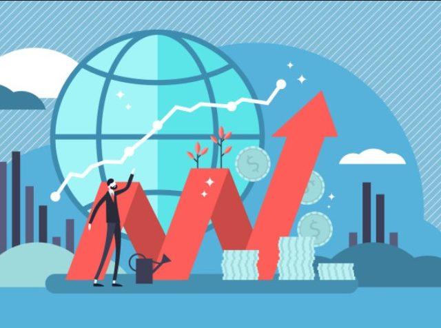 Macro Focus: Recovery trend continues despite momentum loss