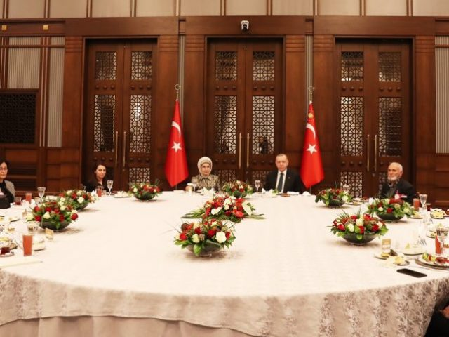 Murat Yetkin: Turkey became a land of privileges and double standards