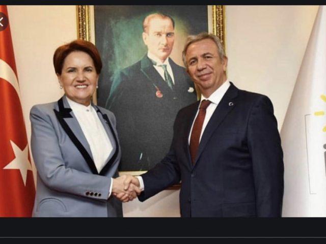 "Sino-Turkish ""partnership"" cracks under Uighur spat"