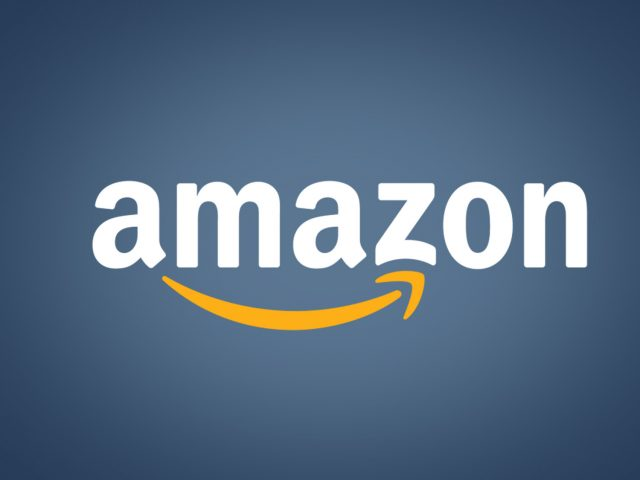 Amazon seeking long term expansion in Turkish market