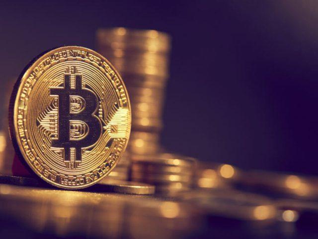 Investors turn to Bitcoin after Turkey's economic turmoil