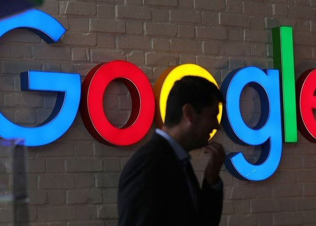Google gets fined by Turkish government for breaking competition law