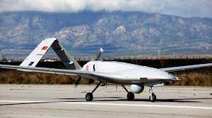 Canada cancels export permits for drone technology to Turkey over use in Nagorno-Karabakh
