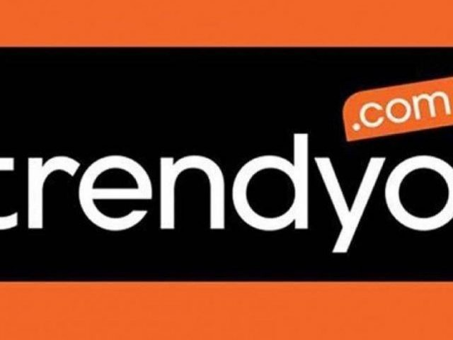 Trendyol received 330 million dollars capital injection from partner Alibaba