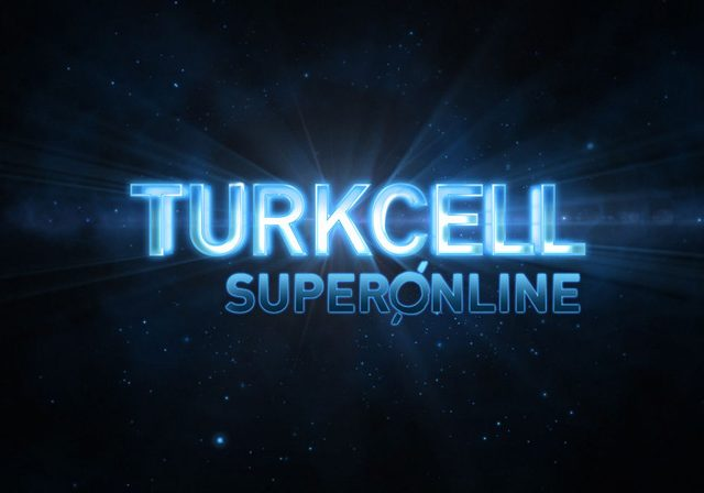 Turkcell Sounds Out Banks on IPO Plan for Its Internet Unit
