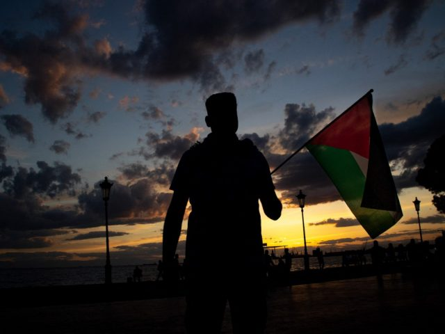 Jonathan Gorvett: Turkey blows up short-lived Israel reconciliation