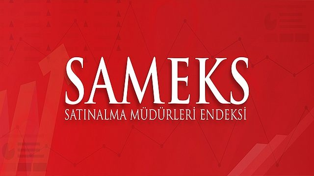 SAMEKS: Temporary slowdown in May as normalization will commence in June