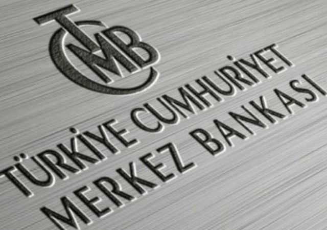 Turkey Central Bank Replaces Key Executives in Latest Clearout
