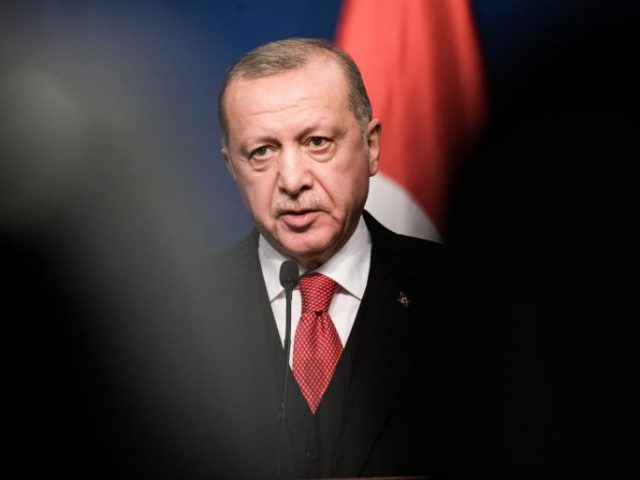 Tough decisions lie ahead for Turkey in the wake of NATO and EU summits