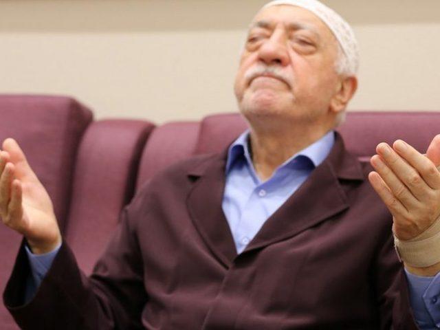 Turkish Agents Capture Nephew of U.S.-based Cleric Overseas