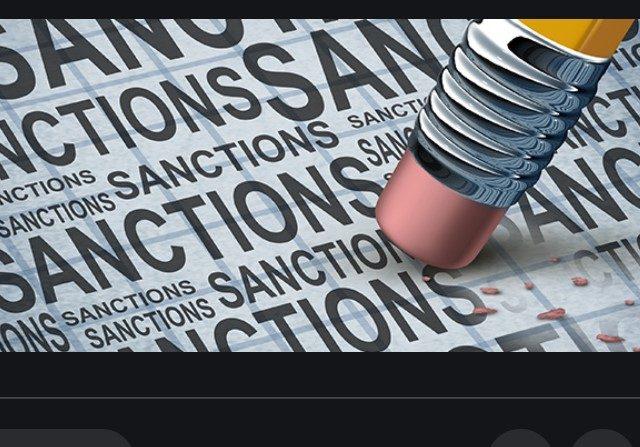 BREAKING: US senators introduce legislation calling for sanctions on Turkish officials violating human rights