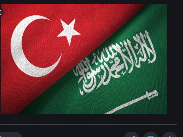 Middle East Monitor: Turkey to continue Khashoggi trial as Saudi Arabia closes Turkish schools