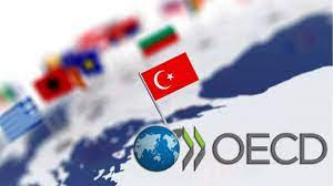 OECD urges Turkey to fight against foreign bribery