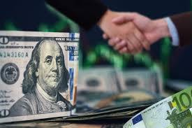 Turkey extends amnesty on wealth repatriation