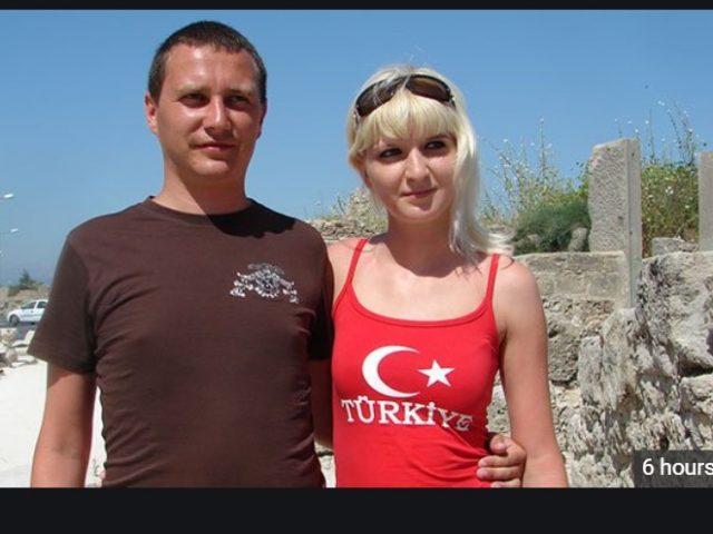 Rough start for Turkey's tourism season