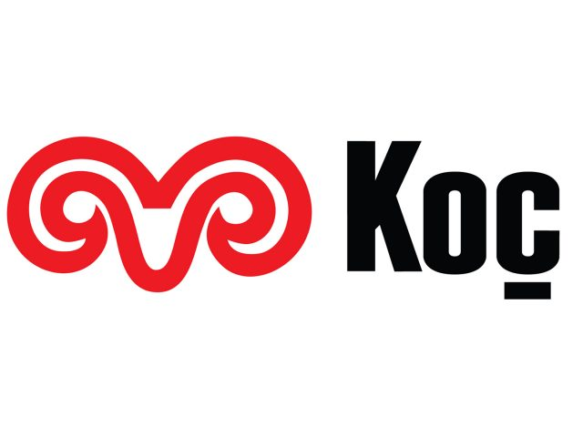 KCHOL: Reinitiating coverage with TP of TL31.8/share