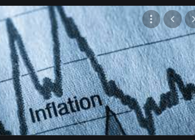 FX passthrough become evident in CPI inflation in June