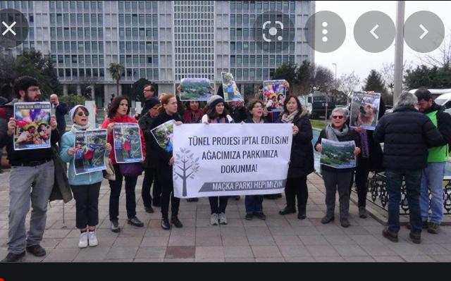 Turkey furious about ECHR's headscarf verdict