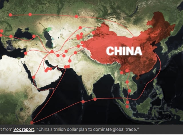 Emre Demir: Kanal Istanbul, Turkey's Middle Corridor, and the Belt and Road Initiative